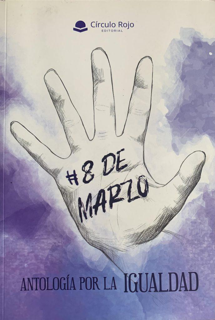 #8demarzo
